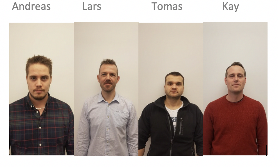 sørby_prosjektgruppe